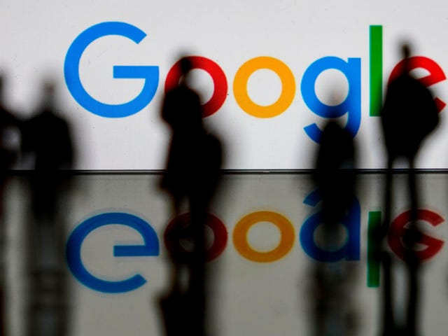 Google Will Make All Advertisers Prove They Are Who They Say They Are
