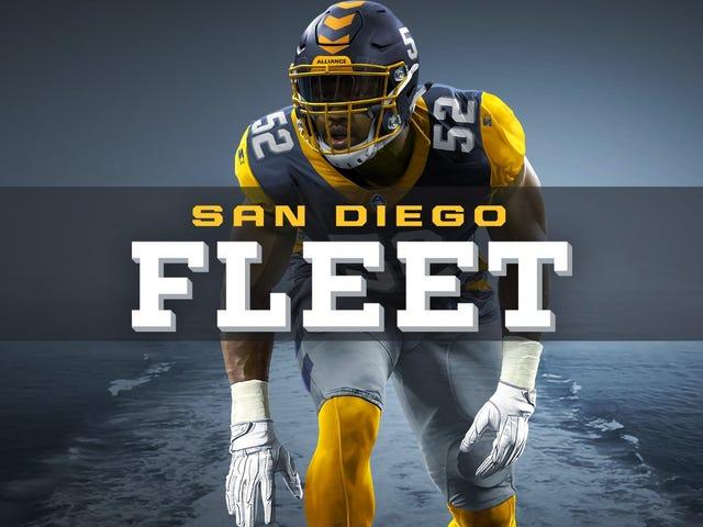 #YeetFleet