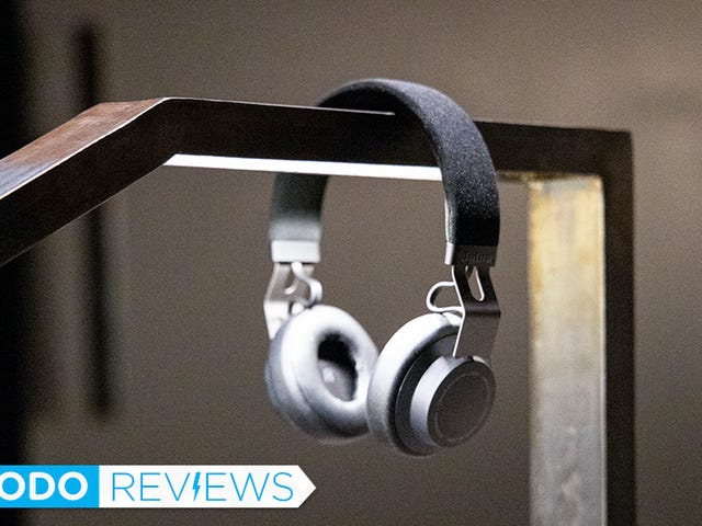 The Best Cheap Wireless Headphones Just Got Better