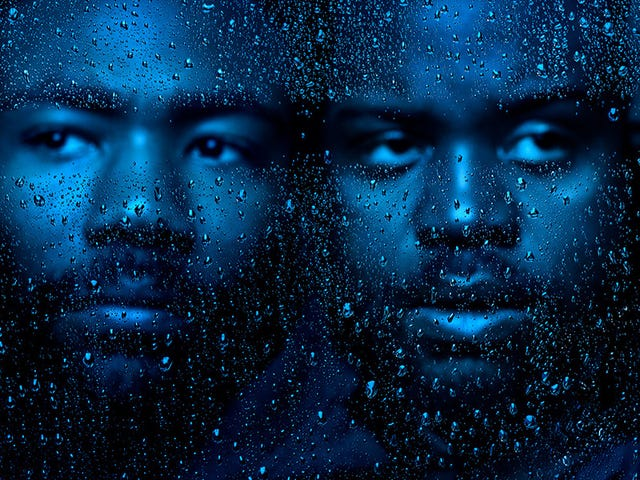 Atlanta, Donald Glover and the Invisibility of Black Genius