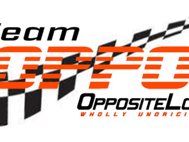 Takım Oppo Bu Hafta Sonu Hits - Artı Diğer Güncellemeler