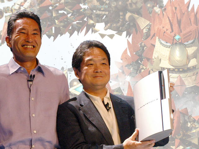 Let's Compare Every PlayStation Console's Launch Lineup