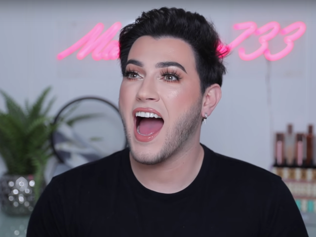 Manny MUA and Other YouTubers Are Calling to Cancel 'Cancel Culture'