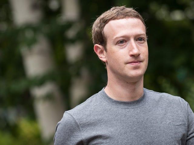 Perancis ke Facebook: Anda Mempunyai 30 Hari Berhenti Menuai Data Pengguna WhatsApp