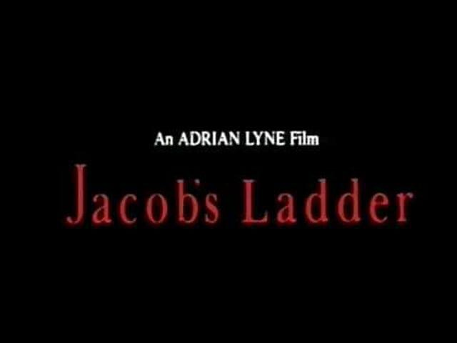 Jakobs stege (1990)