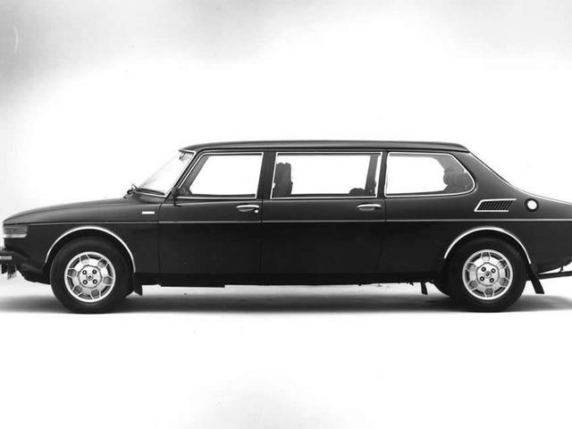 Kong Carl XVI Gustaf fra Sverige kom til USA på en 20-dages turné i 1976