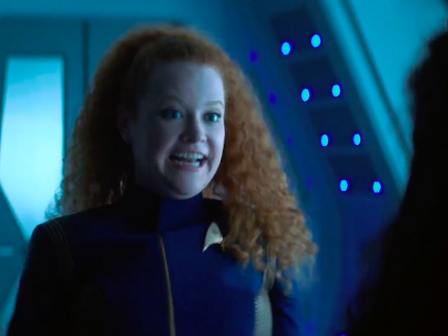 Star Trek: Discovery's Monthly Mini-Episodes Begin October 4, Here Are the First Details