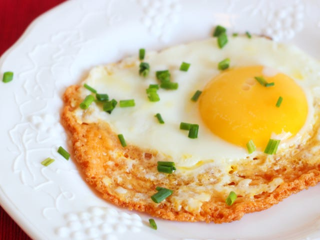 All of Our Favorite Ways to Cook an Egg