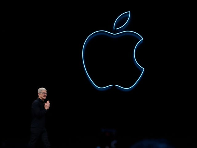 Apple Sues Corellium para sa Pagbebenta ng Pag-access sa 'Perfect Replicas' na Naka-base sa Cloud ng iOS