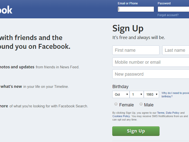 How to Delete Your Facebook Account: A Checklist
