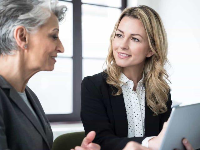 Retirement Guide for Single Women