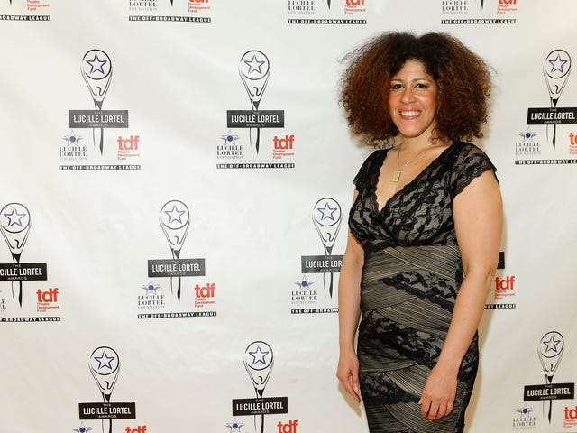 Rain Pryor Vane, Daughter of Legendary Comedian Richard Pryor, Announces Run for Baltimore City Council