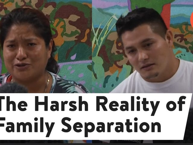 """<a href=""""https://splinternews.com/immigrant-parents-describe-the-heartbreak-of-being-sepa-1827137911"""" data-id="""""""" onClick=""""window.ga('send', 'event', 'Permalink page click', 'Permalink page click - post header', 'standard');"""">Immigrant Parents Describe the Heartbreak of Being Separated From Their Children<em></em></a>"""