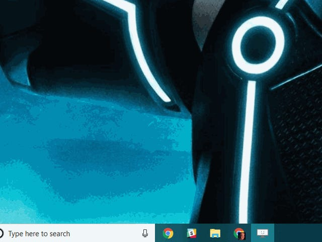 I-flip Off ang 'Mabilis na Pag-uupit' upang Gawin ang Windows 10 upang I-shut Down para sa Real <em></em><em></em><em></em>