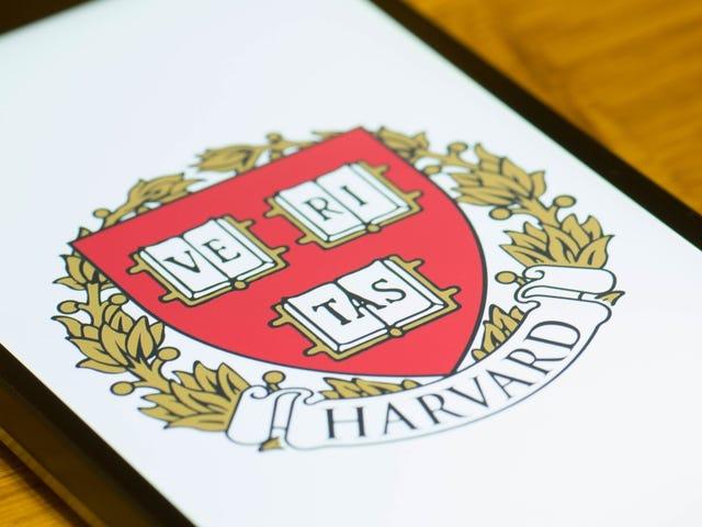 Bây giờ bạn có thể tham dự các lớp học Ivy League trực tuyến miễn phí