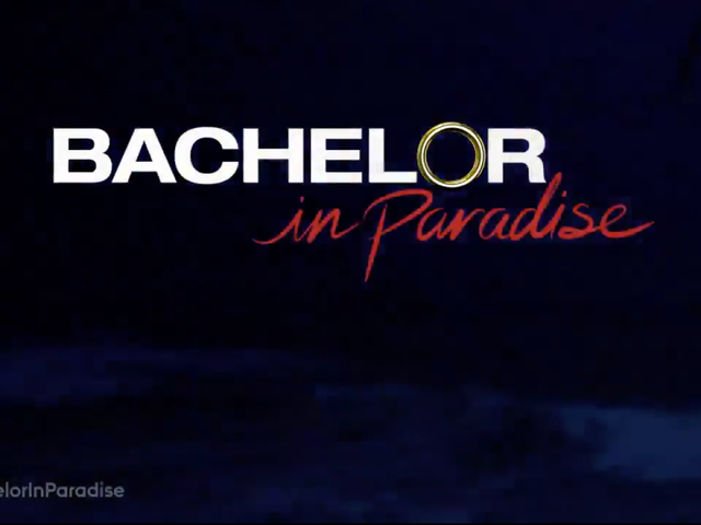 Chris Harrison: Bachelor in Paradise Viewers Will 'See More Than Enough'