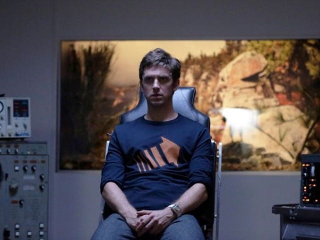 Bryan Singer Is No Longer an Executive Producer on Legion, and The Gifted May Be Next