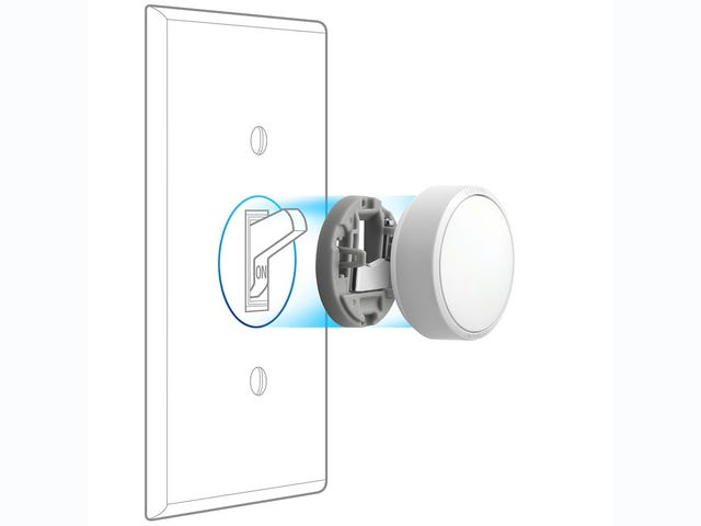 Lutron Teamed Up With Philips to Solve One of the Most Annoying Things About Smart Lights