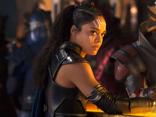 Now We Know Why A Fan Favorite Didn't Return for <i>Thor: Ragnarok</i>