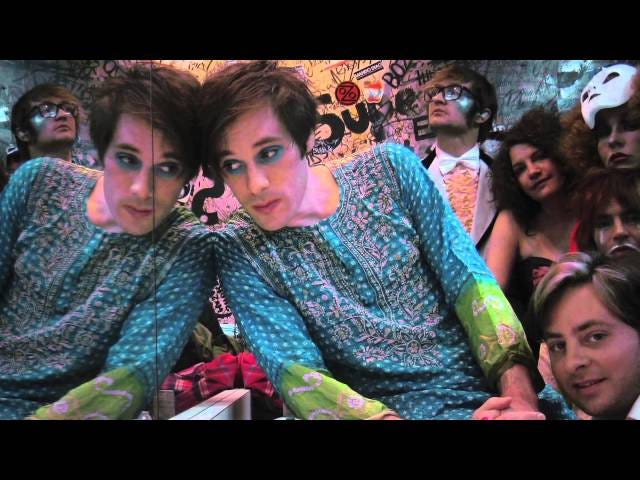 of Montreal documentary hits select theaters this June