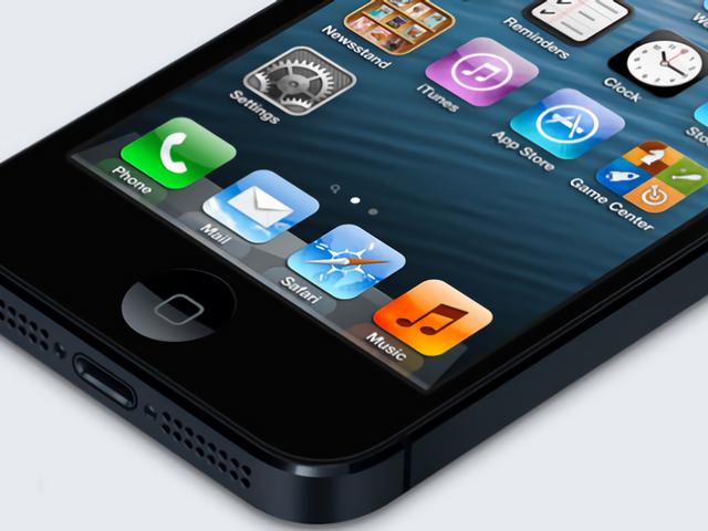 Perbarui iPhone 5 lama Anda sekarang juga jika Anda ingin terus menggunakannya