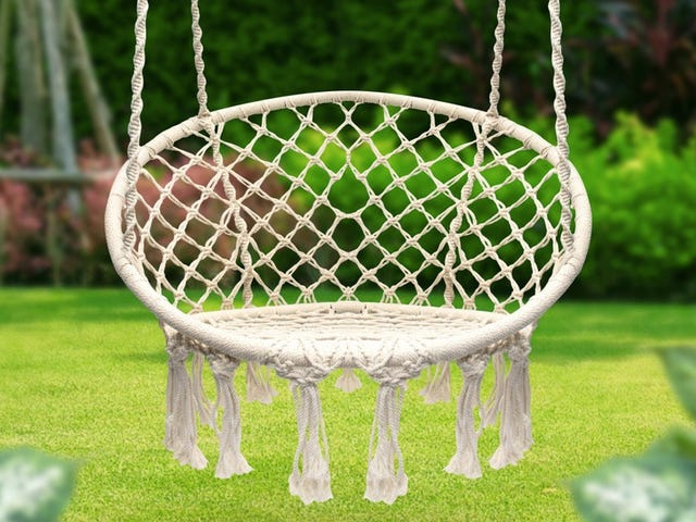 "<a href=""https://kinjadeals.theinventory.com/hang-out-with-friends-in-this-53-hammock-chair-swing-1826913130"" data-id="""" onClick=""window.ga('send', 'event', 'Permalink page click', 'Permalink page click - post header', 'standard');"">Hang Out With Friends In This $53 Hammock Chair Swing<em></em></a>"