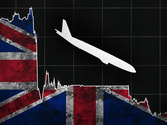 Cómo afectará Brexit a sus planes de viaje europeos