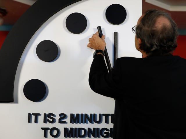 "<a href=https://earther.com/doomsday-has-never-been-closer-1822414424&xid=17259,15700023,15700124,15700149,15700168,15700186,15700191,15700201 data-id="""" onclick=""window.ga('send', 'event', 'Permalink page click', 'Permalink page click - post header', 'standard');"">Doomsday nigdy nie było bliżej</a>"