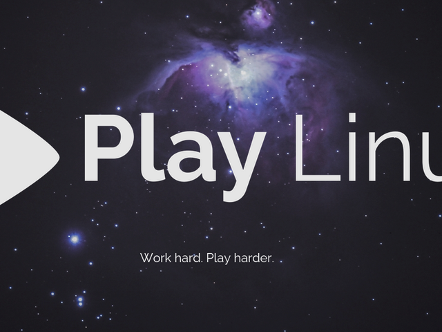 Play Linux: An Opponauts Review