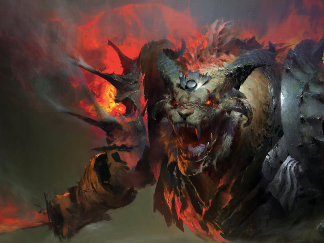 Source: Departing ArenaNet President Was Working On Potential Guild Wars Sequel