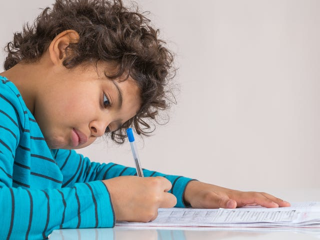 Start Homework 'Consulting Hours'