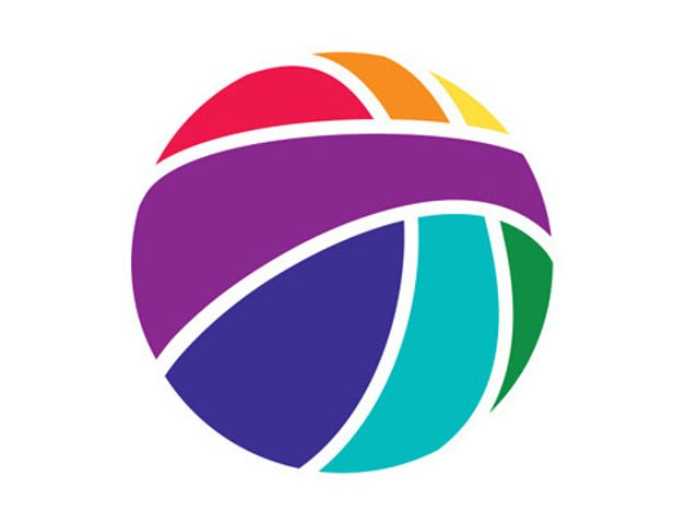 The WNBA Really Likes its LGBT+ Fans, Launches PRIDE Campaign