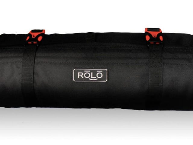 Get The Rolo Travel Bag For $38 + Free Shipping