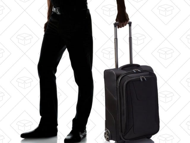 """<a href=""""https://kinjadeals.theinventory.com/whats-your-favorite-carry-on-roller-bag-1771647184"""" data-id="""""""" onClick=""""window.ga('send', 'event', 'Permalink page click', 'Permalink page click - post header', 'standard');"""">What's Your Favorite Carry-On Roller Bag?</a>"""