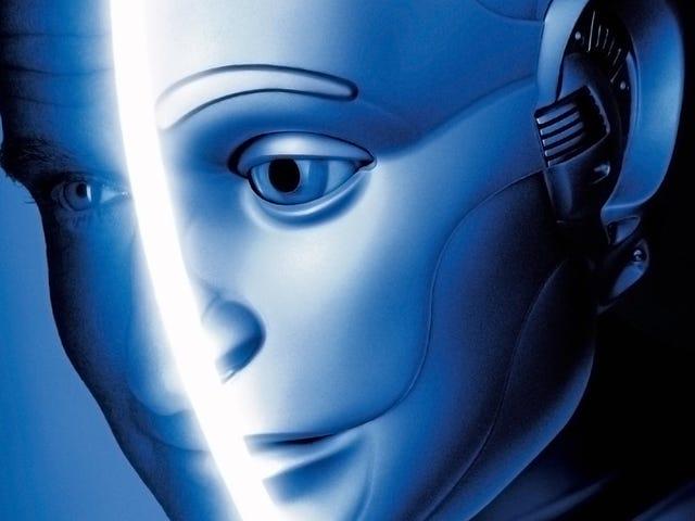 Mire jó egy robotszolga?