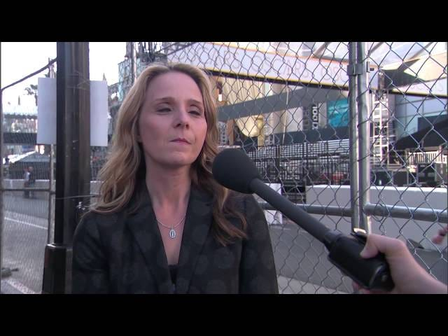 Kimmel<i></i>Catches People Bullshitting About What Oscar Films They've Seen