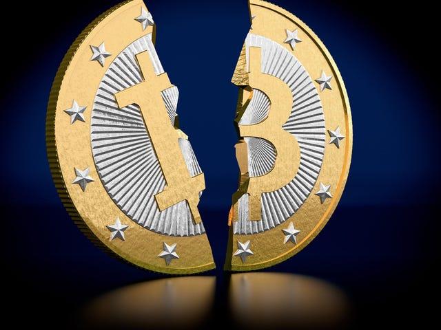 Craig Wright'ın Bitcoin'i İcat Ettiğine İlişkin İddiaları Hala Herhangi Bir Lanet Anlamına Gelmiyor