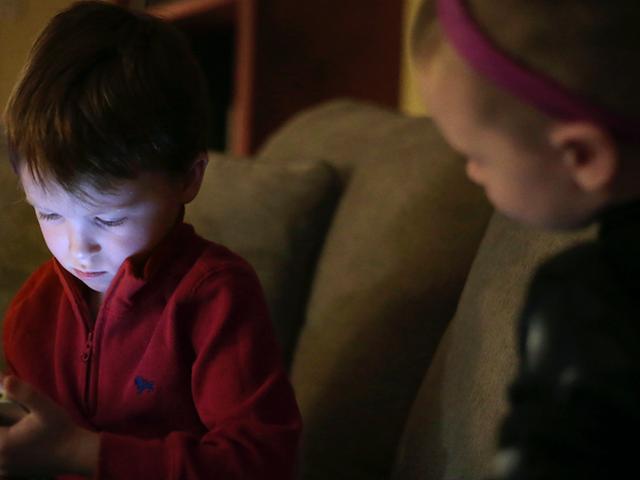 El activista Apple Investor pide que Cupertino proteja a los niños del lado oscuro de Tech [Actualizado]