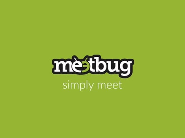 Meetbug Makes It Easy to Find a Time and Place to Catch Up with Friends