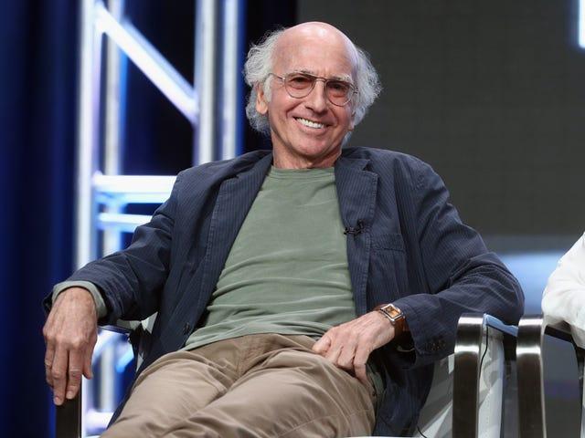 """<a href=""""https://www.avclub.com/read-this-larry-david-fashion-icon-1819070331"""" data-id="""""""" onClick=""""window.ga('send', 'event', 'Permalink page click', 'Permalink page click - post header', 'standard');"""">Read This: Larry David, fashion icon<em></em></a>"""