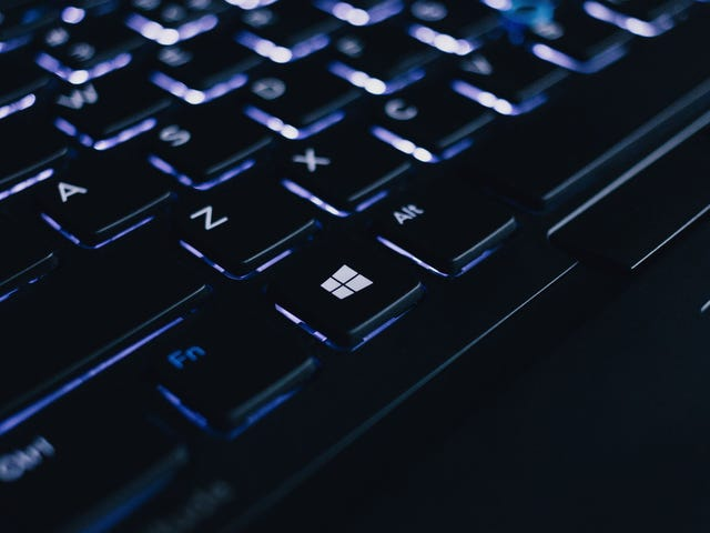 How to Install a Windows Keylogger