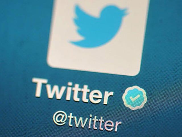 Cambios en Twitter: los enlaces seguirán quitando espacio para escribir, las fotos no