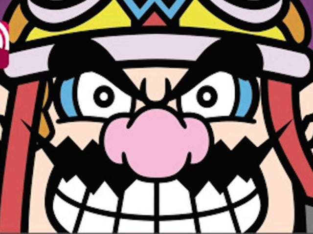 The Unusual Effort That Went Into Creating WarioWare Gold