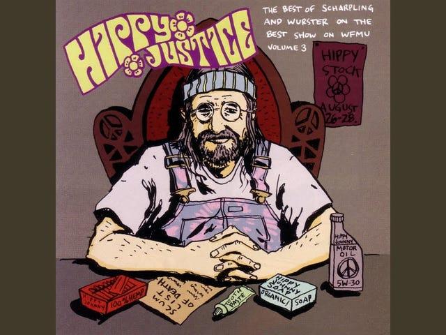 """Hippie Johnny"" (2005)"