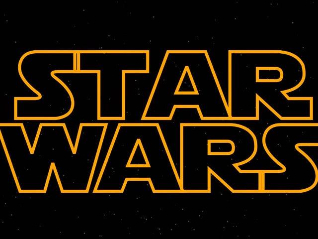 <i>Star Wars</i>テーマがうまくいく理由