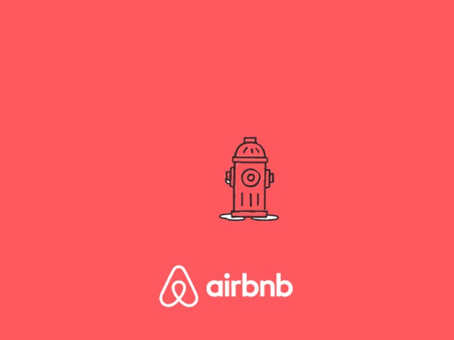 Airbnb Says It's Cracking Down on 'Unwelcome Commercial Operators' in SF