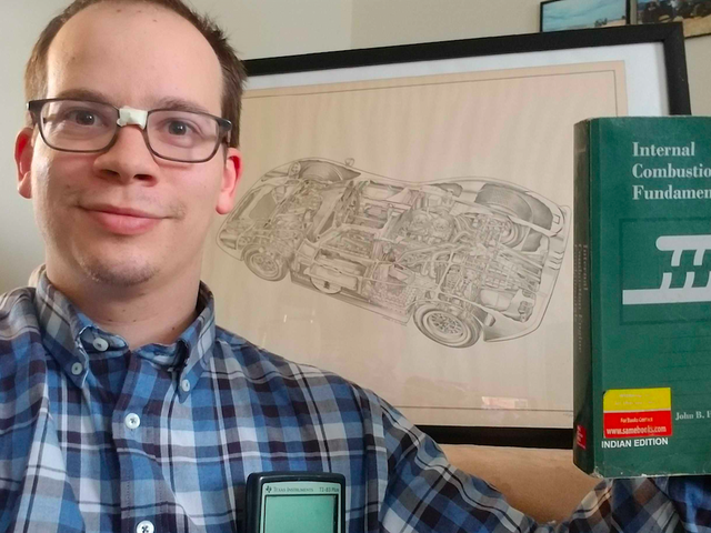 Are You An Engineer In The Automotive Industry? Jalopnik Wants To Talk With You