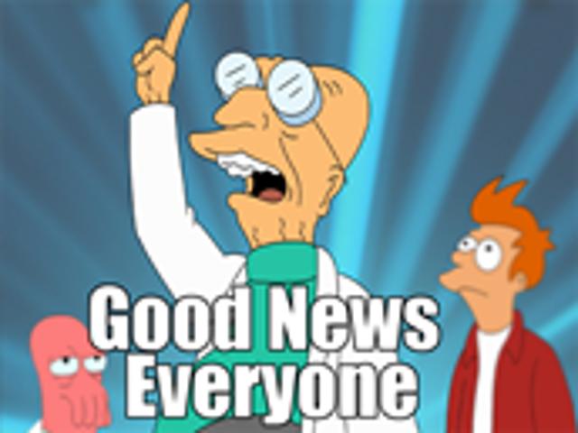 Lucifer Season 2: Good News... Bad News...