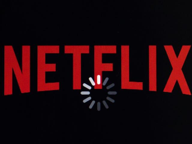 Netflix sube hasta un 15% sus precios en España