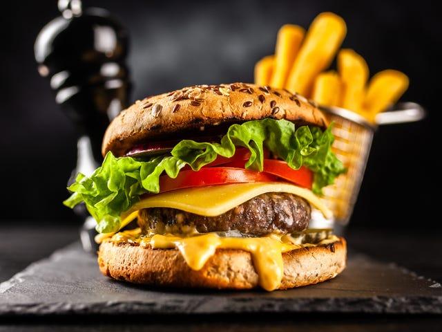 Berätta för Google Maps dina dietpreferenser för att få mer anpassade sökresultat